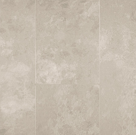 Kunststoffpaneele Element Compact Mineral Beton taupe 1200 x 375 x 8 mm