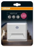 Osram LED Nachtlicht Nightlux Stair